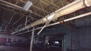 beacon-environment-asbestos-piping-insulation